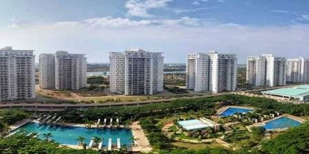2BHK Premium Apartment Flat for Rent in Whitefield