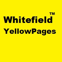 Whitefield Yellow Pages